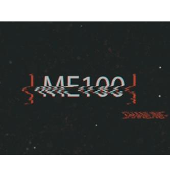 山灵ME100入耳式HiFi耳机宣传视频